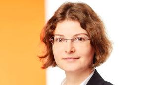 Christina Höch