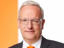 Dr. Marco Scheuchzer
