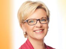 Bianka Varges
