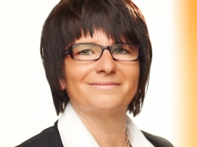 Simone Fischer