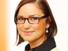 Anastasia Luft