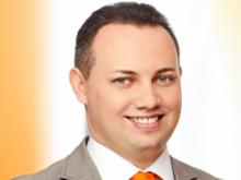 Ingvar Salwasser