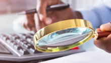 Betriebsprüfung der Rentenversicherung: Das müssen Sie wissen
