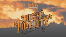 Wir laden ein: Konzert von High Fidelity – präsentiert von HSP