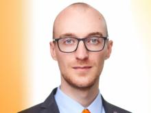 Jan-Eric Wohlfart